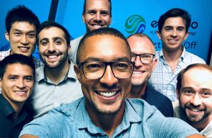 EPG Eco Team