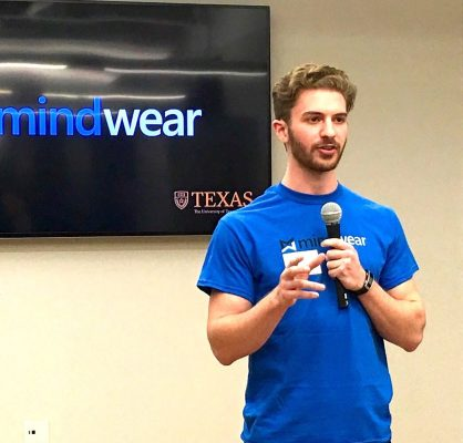 Mindwear Presentation
