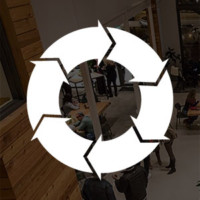 Join us at the Circular Economy Roundup – Tuesday, October 16