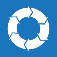 ATI announces launch of Circular Economy incubator