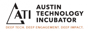 Austin Technology Incubator