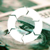ATI offers short course: Entrepreneurship & the Circular Economy