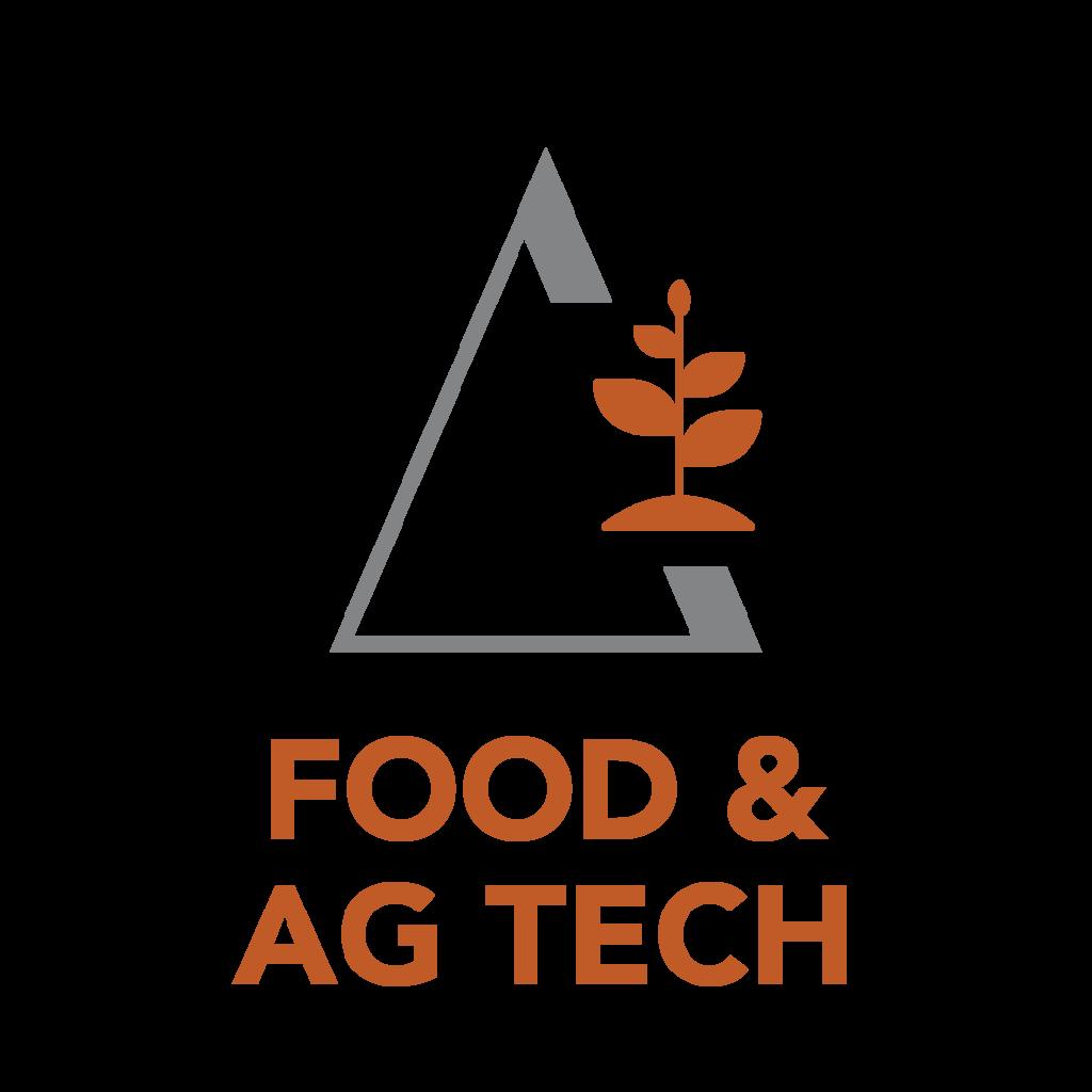 Food & AgTech
