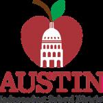 Austin Independent School District