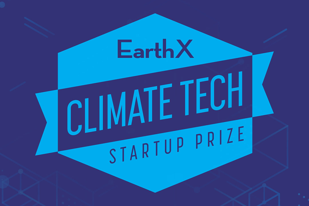 rePurpose Global and EnKoat win top spots at the EarthX Climate Tech Pitch Competition