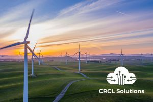 CRCL Solutions