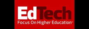 EdTech: Focus on Higher Education