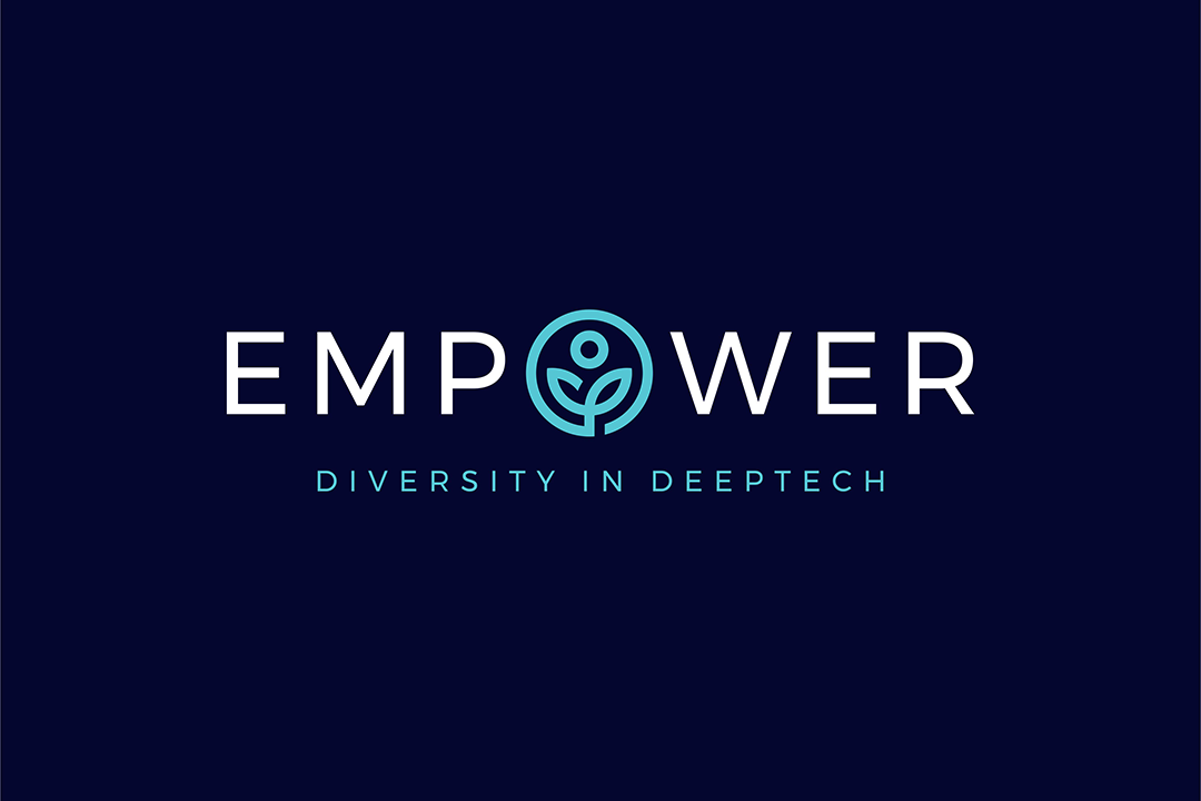 Empower Studio info sessions February 16 & 26