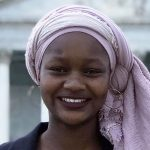Fatoumata Daill