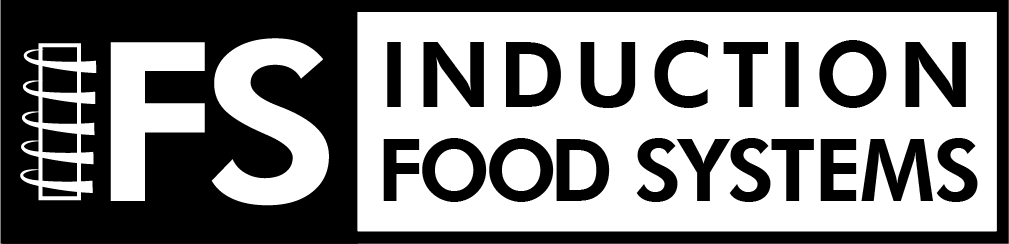 Induction Food Systems