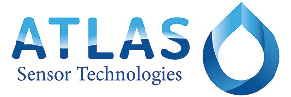 Atlast Sensor Technologies