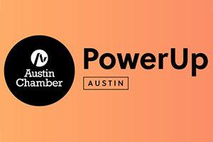PowerUp Austin