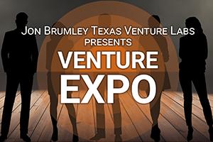 JBTVL Venture Expo
