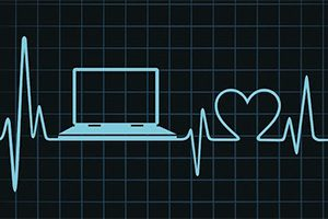 Austin Forum: Health Tech