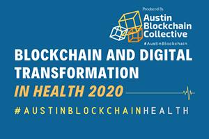 Blockchain and Digital Transformation in Health 2020