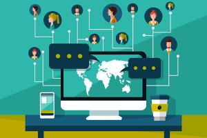 Austin Forum: Remote Working