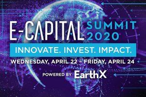 E-Capital Summit 2020