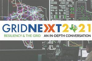 2021-04-20-gridnext-600x400