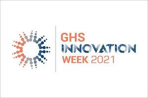 GHS Innovation Week 2021