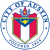 city-of-austin-logo-200x200
