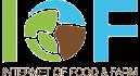 IOF: Internet of Food & Farm