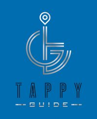 Tappy Guide