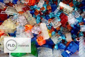FLO Materials