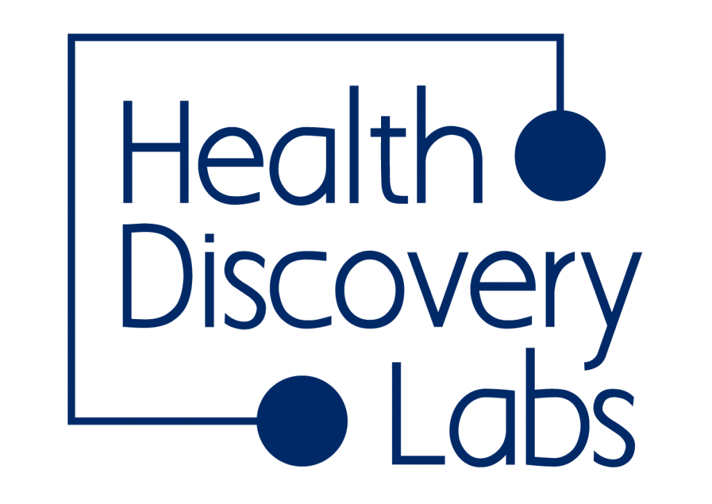 Health Discovery Labs
