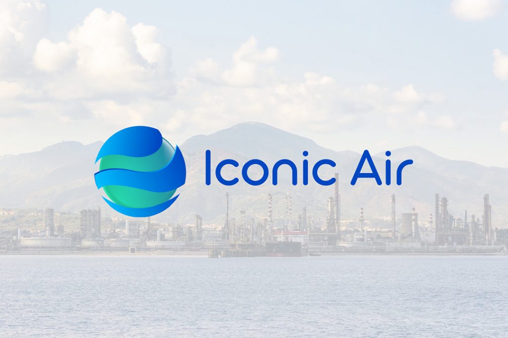 Iconic Air