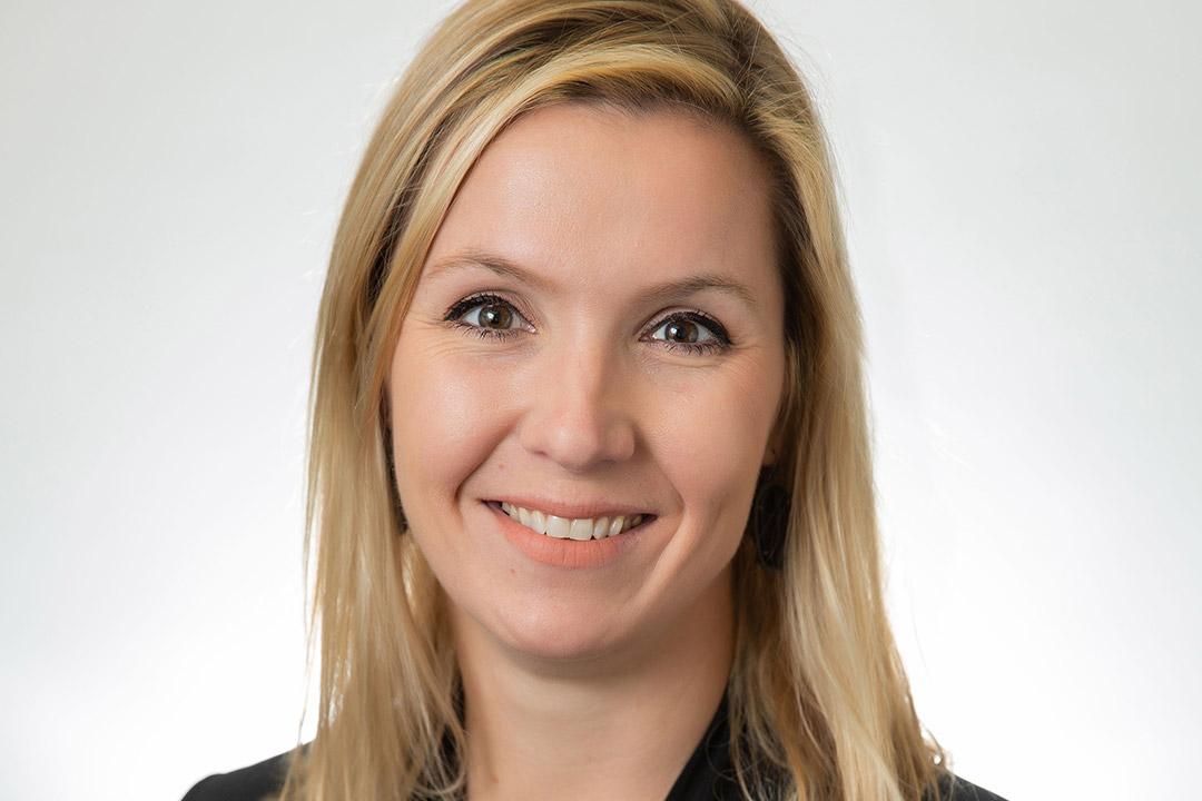 Health Tech Austin leader spotlight: Lisa McDonald, MD