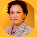 Sara Mitran