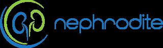 Nephrodite