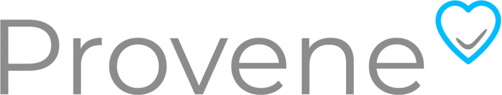 Provene logo
