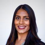 Shilpi Patel