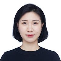 Yanbin Hao